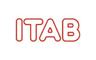 00 ITAB Red jpg