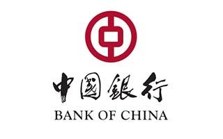 Bank of China Logo2