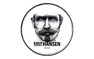 Knut Hansen KREIS mit Outline KopfLogo RGB 300dpi